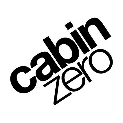 Cabinzero Boarding Gate