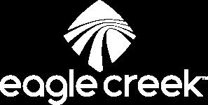 eaglecreek-logo