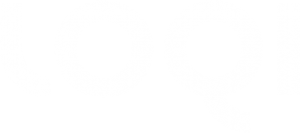 LOQI-Logo