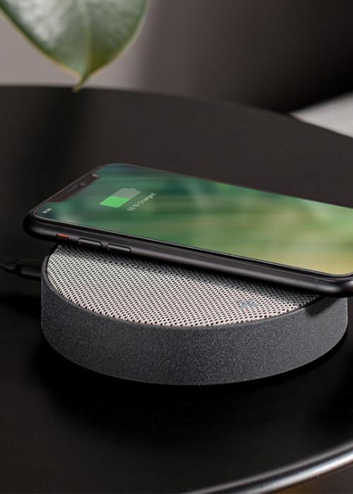 Lexon-Speaker