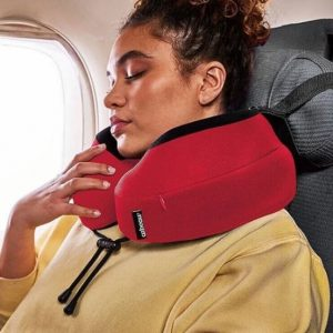 Neck Pillows
