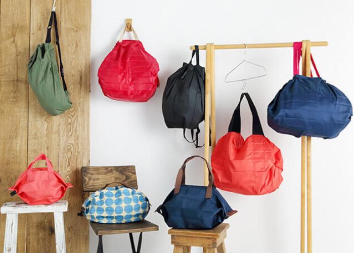 Shupatto-Bag