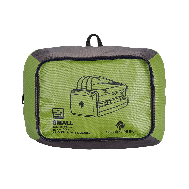 Home   Travel Accessories   Foldable Duffels · Eagle Creek e4fa25f26889f