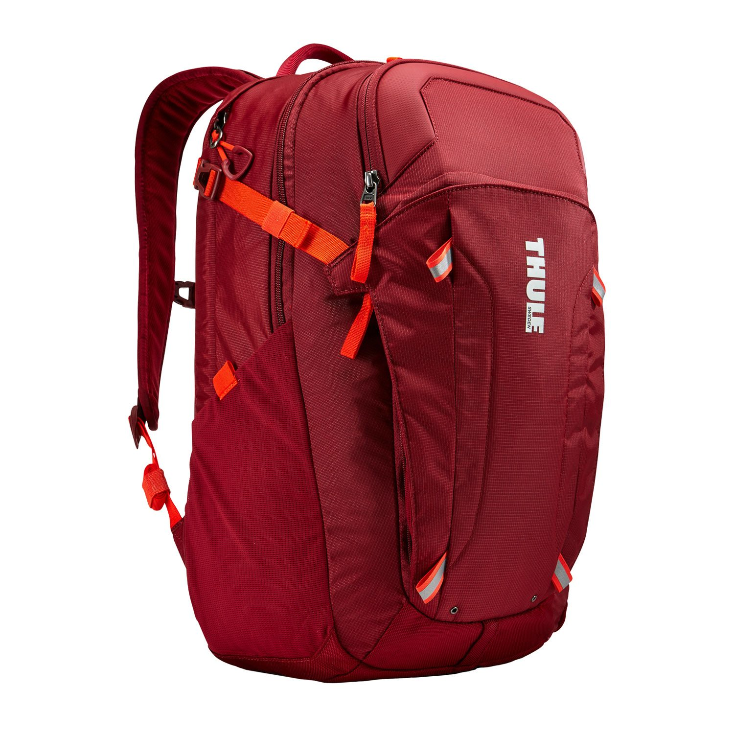 Thule Enroute Blur 2 Daypack 24l Red Feather 1 Jpg